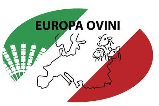 Apre il nuovo punto vendita Europa Ovini presso il Centro Commerciale Insieme