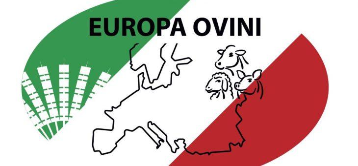 EUROPA OVINI È IL MAIN SPONSOR DELLA TEATE BASKET CHIETI!