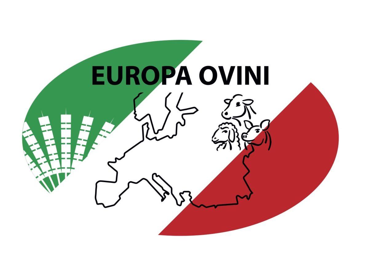 Europa Ovini