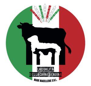 Made Macellerie, il 3 gennaio l'inaugurazione del punto vendita di Lanciano