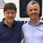 Rinnovata la partnership tra Europa Ovini e Pescara Calcio