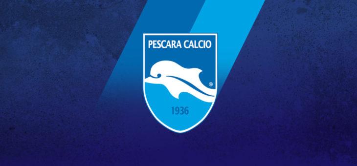 Pescara-Perugia termina 0-2